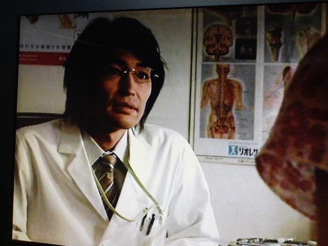 安田医者KC2A0073.jpg